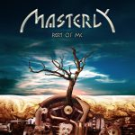 MASTERLY - PART OF ME