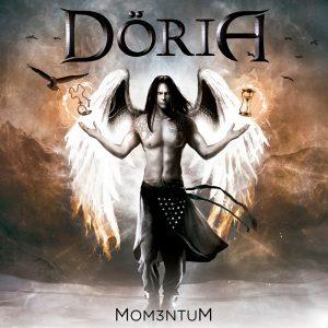 DÖRIA - MOMENTUM