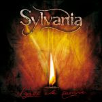 SYLVANIA - LAZOS DE SANGRE