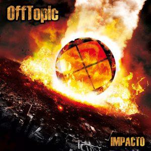OFFTOPIC - IMPACTO