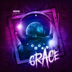 PORTADA-GRACE-HOPE-ORIGINAL